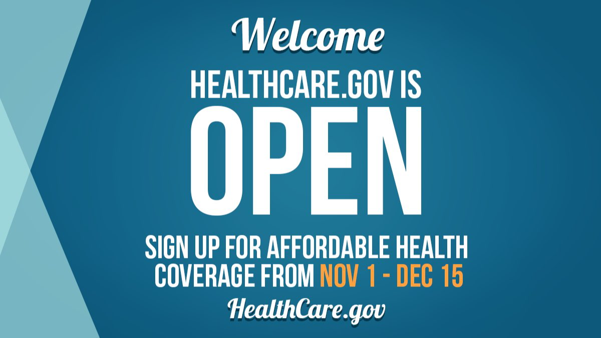 Health Care.gov